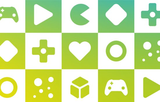 Yorkshire Games Festival | National Science and Media Museum