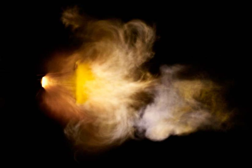 Mr Stink and Chloe from the 2012 BBC adaptation of David Walliams' book