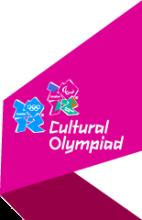 2012 Cultural Olympiad