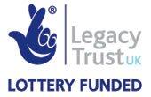 Legacy Trust UK