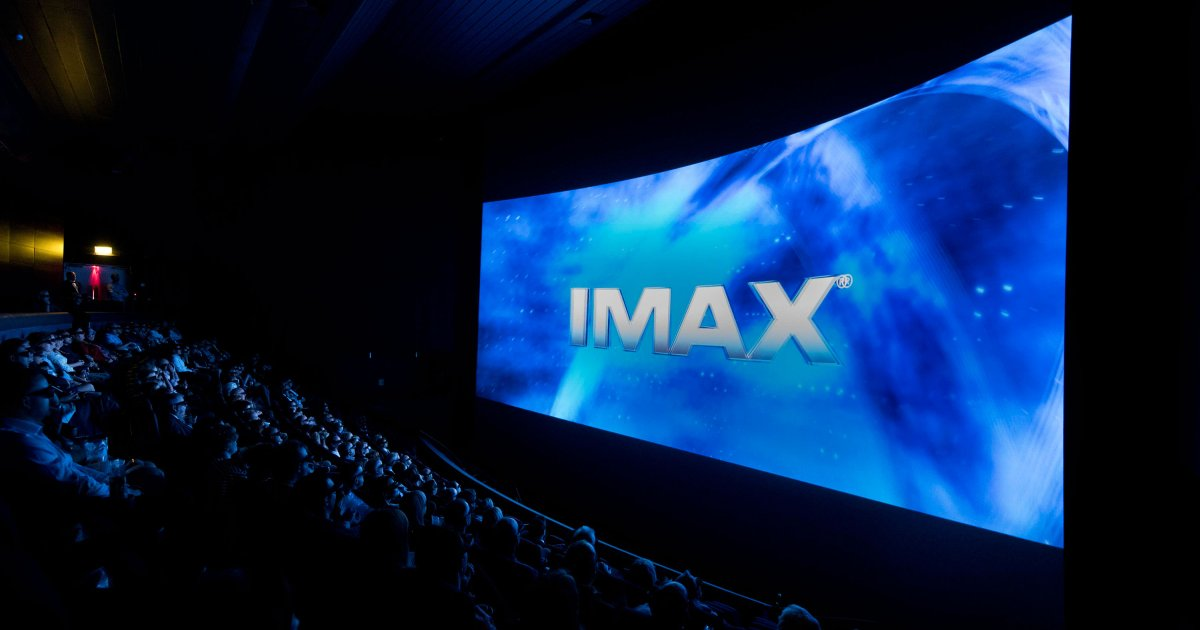 imax strategy Stay up to date with real time imax stock quotes, historical charts and the latest financial news and investing data for imax corp.